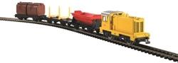 Изображение Piko 57090 myTrain Diesel Freight Starter