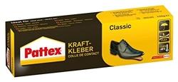 תמונה של Pattex PCL4C Kraft Glue Classic, 125 g
