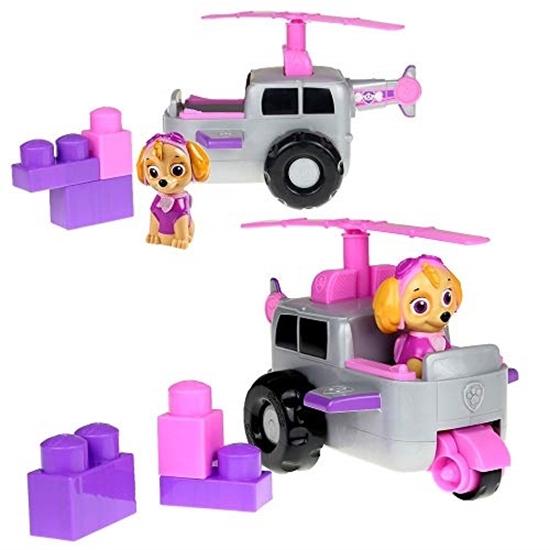 BerlinBuy  Selection Junior vehicles   Ionix Preschool