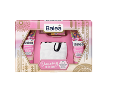 Изображение  Balea Gift set Dancing in the sun, 1 St