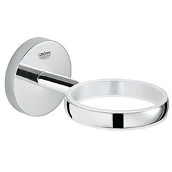 Изображение Grohe construction Cosmopolitan holder, 40585001