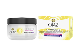 Picture of Olaz Night Care