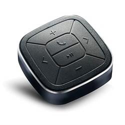 תמונה של כפתור בלוטוס לרכב