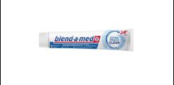 Изображение Blend-a-med Toothpaste 75 ml