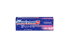 Изображение Blend-a-med Toothpaste 3D White Vitalize, 75 ml