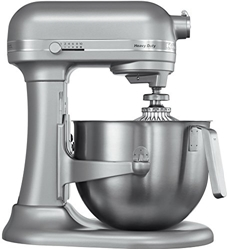 Picture of Kitchenaid 5KSM7591X 5KSM7591XESM Stainless Steel Silver