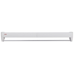 Изображение Leifheit wall-mounted dryer Telegant Plus 100