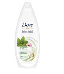 תמונה של  דאב קרם סבון
