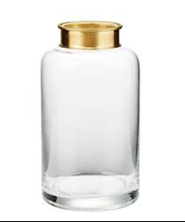 תמונה של וואזה זכוכית