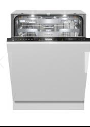 תמונה של מדיח כלים Miele G7560 SCVi