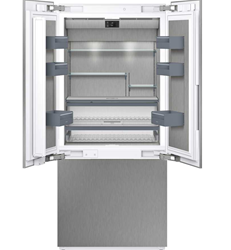Picture of Gaggenau RY 492-304