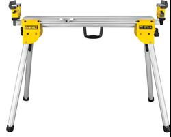 Изображение DeWalt compact universal underframe DE7033 with workpiece supports