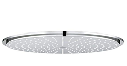 Picture of GROHE Rainshower 310mm Metal Rain Spray Head Shower - Chrome Finish by Grohe