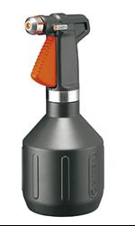 Picture of Gardena Premium Pump Sprayer Capacity 1,0 Liter