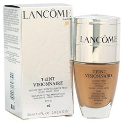 Изображение Lancome  Teint Visionnaire 30 ml 03 Beige Diaphane
