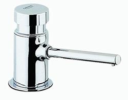 Изображение Grohe Soap Dispenser 36194 Chrome