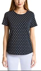 Изображение Cecil Women's T-Shirt SIZE L