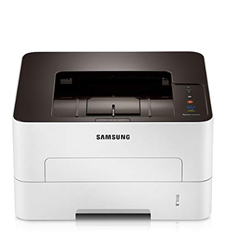 Picture of Samsung M2825ND Xpress Mono Laser Printer