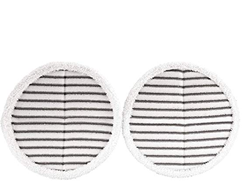 תמונה של Bissell 2138 Spinwave Scrubby Pads Pack of 4