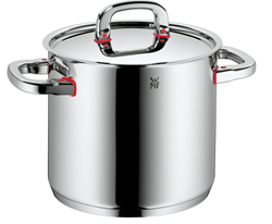 Picture of WMF Premium One vegetable pot 20 cm