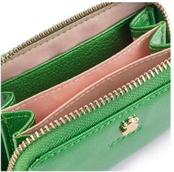 Picture of Tous 995960389 Women's Wallet 10 x 8 x 2.5 cm