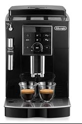 תמונה של DeLonghi ECAM 25.120.B Coffee Maker, Coffee machine, Black