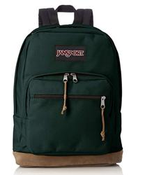 תמונה של Jansport Right Pack Originals Backpack, 46x33x21 - black