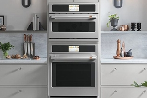 תמונה עבור הקטגוריה תנורים ומיקרוגל