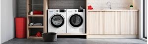 תמונה עבור הקטגוריה מכונות כביסה ומייבשי כביסה