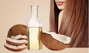 Изображение для категории  Средства по уходу за волосами