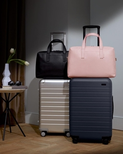 תמונה עבור הקטגוריה תיקים ומזוודות