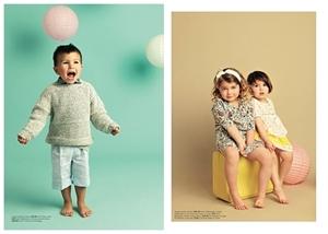 תמונה עבור הקטגוריה  ילדים ותינוקות