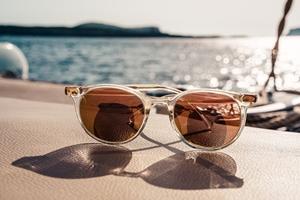 תמונה עבור הקטגוריה משקפיים ומשקפי שמש