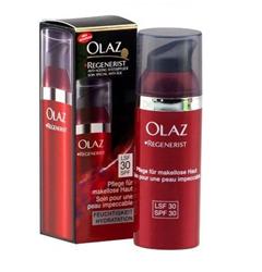 Изображение Olaz Regenerist Cream SPF 30 50 ml