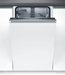 תמונה של מדיח כלים אינטגרלי BOSCH SPV24CX00E