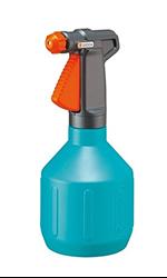 תמונה של Gardena 1L Comfort Pump Sprayer