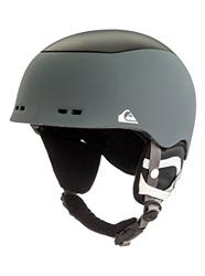 Изображение Quiksilver Lennix - Snowboard / Ski Helmet - Snowboard / Ski Helmet - Men - Brown size L/XL