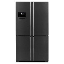 Изображение Sharp SJ-F2560EVA-EU Fridge Freezer