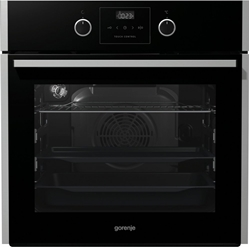 Picture of Built-in Oven Gorenje BO637E30XG
