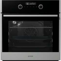 Picture of Built-in Oven Gorenje BO647A30XG
