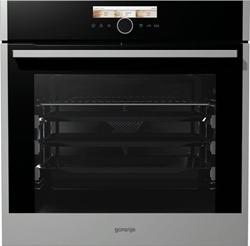 תמונה של תנור בילט איין גורניה דגם BOP798S54X