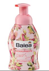 תמונה של  Balea סבון ידיים