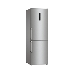 Picture of Gorenje NRC6193SXL5 Combined Freestanding refrigerator, A +++,