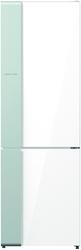 תמונה של Gorenje מקרר משולב פריזר NRK612ORAW, A ++, 185 cm high, NoFrost לבן