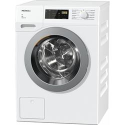 Изображение Miele washing machine WDD 035 WCS 8kg Series 120 + service package energy efficiency class A +++