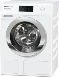 Изображение Miele washing machine WWR 860 WPS