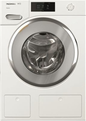 Изображение Miele washing machine WWV980 WPS Passion Passion 9KG
