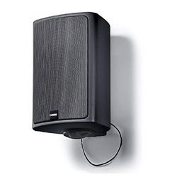 תמונה של Canton Pro X 3 Outdoor Speaker - Black