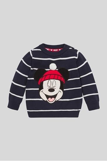 Изображение Baby Sweater
