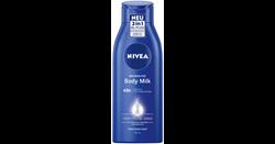 Picture of NIVEA Body Milk, 400 ml